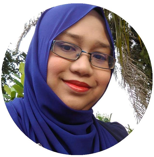 Teknologi masa kini membawa perubahan yang besar Malaysia ke persada dunia. Ikuti perkongsian LeYa dalam mengenal lebih dekat perkembangan Internet dan teknologi IPv6 yang membawa perubahan itu. Jom baca di LeYa Blog.