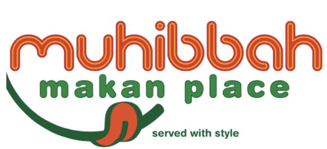 Muhibbah Makan Place Plaza Alam Sentral Shah Alam