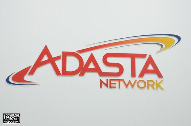 Adasta One Stop IPv6 Training Centre